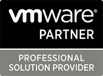 VMwarePartnerLogo